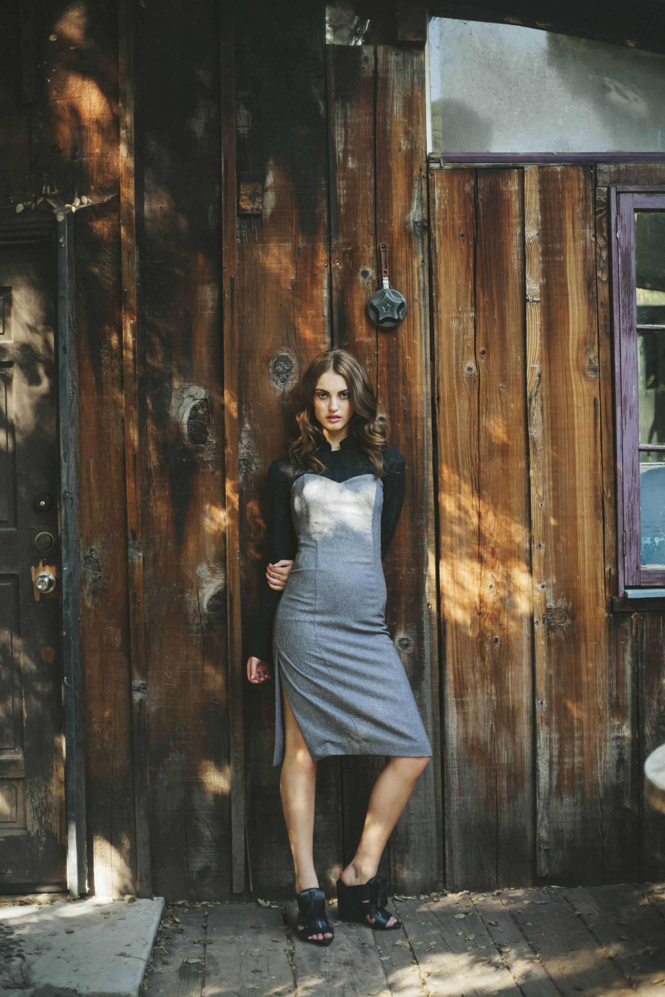 JessicaFaulkner_FW14-132.jpg