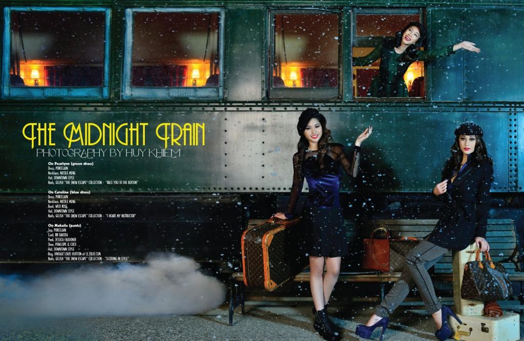 Viet-Beauty-Magazine-jessica-faulkner-2.jpg