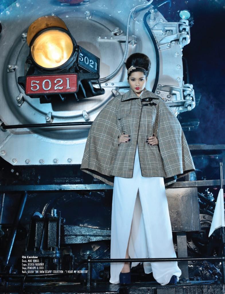 Viet-Beauty-Magazine-jessica-faulkner-3.jpg