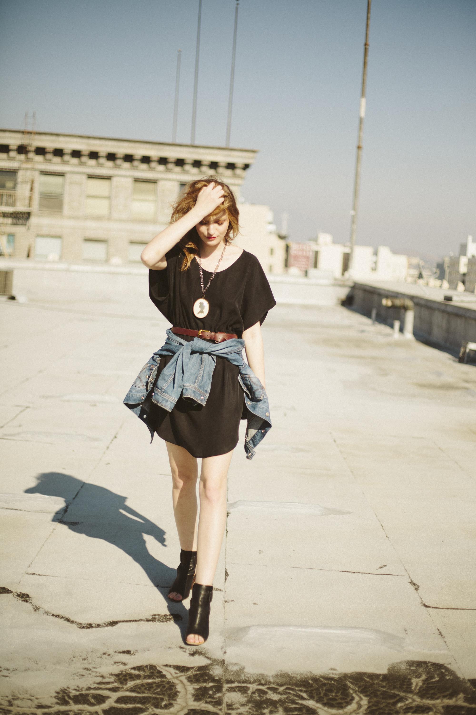 JessicaFaulkner_blogger191.jpg