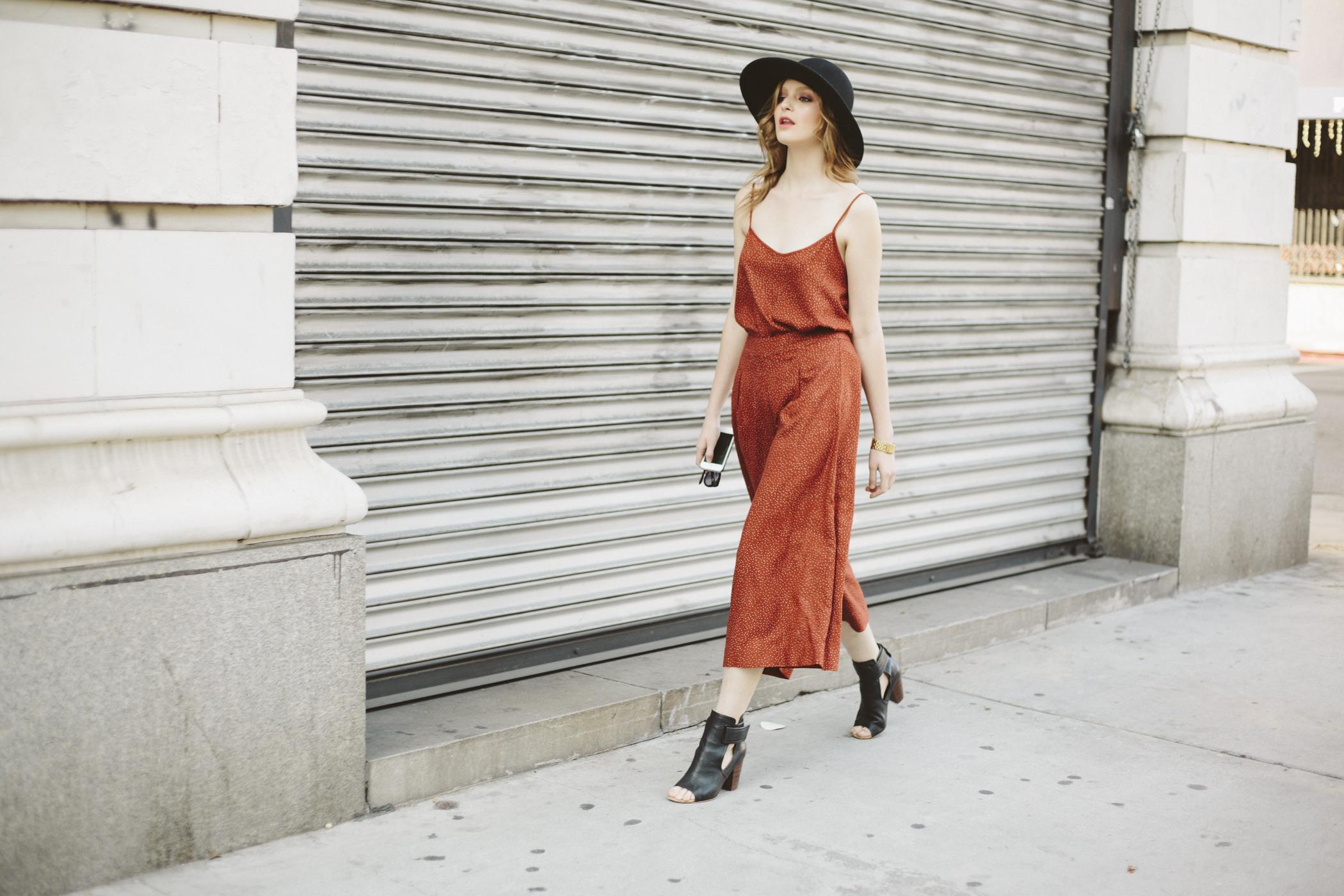 JessicaFaulkner_blogger25.jpg