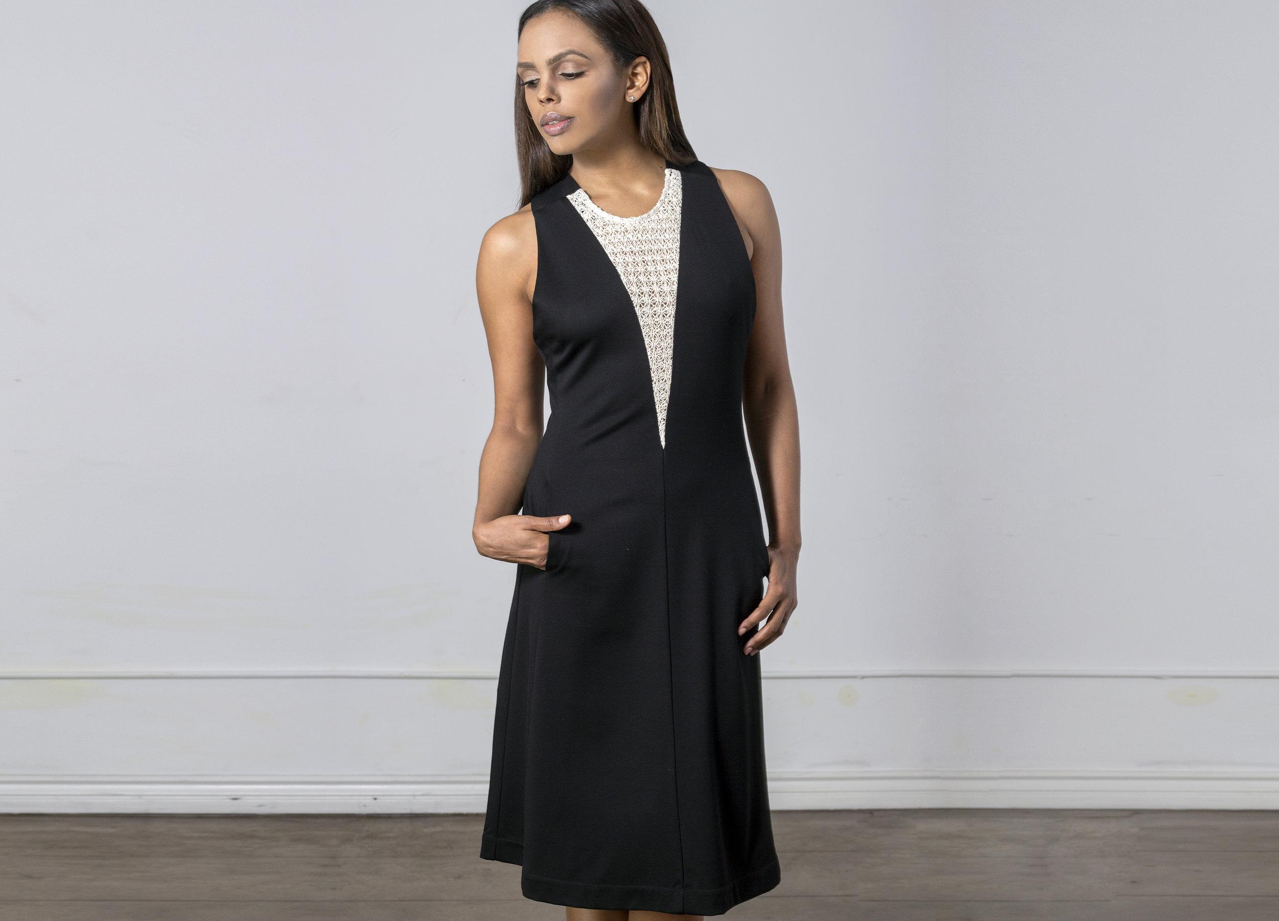 10-Jessica-Faulkner-Womens-Contemporary-Clothing-Macrame-Midi-Dress.jpg