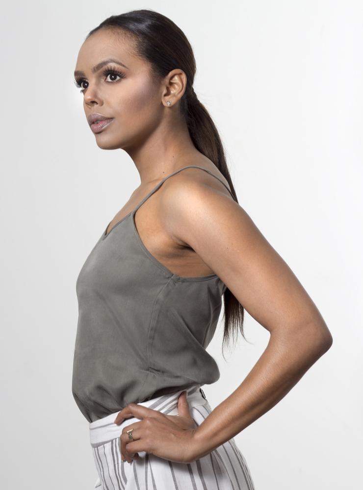 2-Jessica-Faulkner-Womens-Contemporary-Clothing-Spaghetti-Strap-Tank-Top.jpg