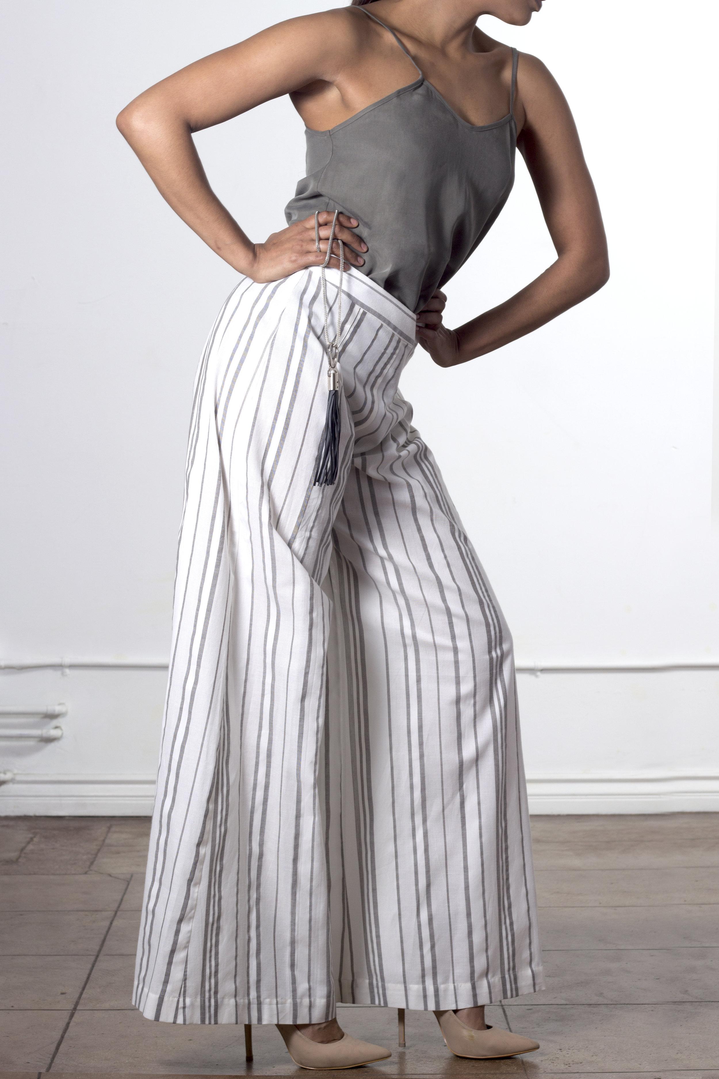 4-Jessica-Faulkner-Womens-Contemporary-Clothing-Liliana-Wide-Leg-Trousers-Jessica-Faulkner-2.jpg
