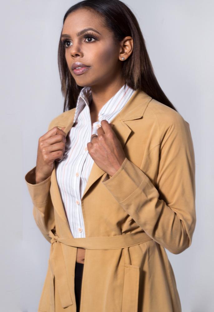 8-Jessica-Faulkner-Womens-Contemporary-Clothing-De-Silk-Trench-Coat.jpg