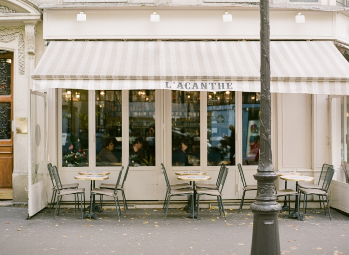 Acanthe-Cafe-Paris-France-inspiration.jpg