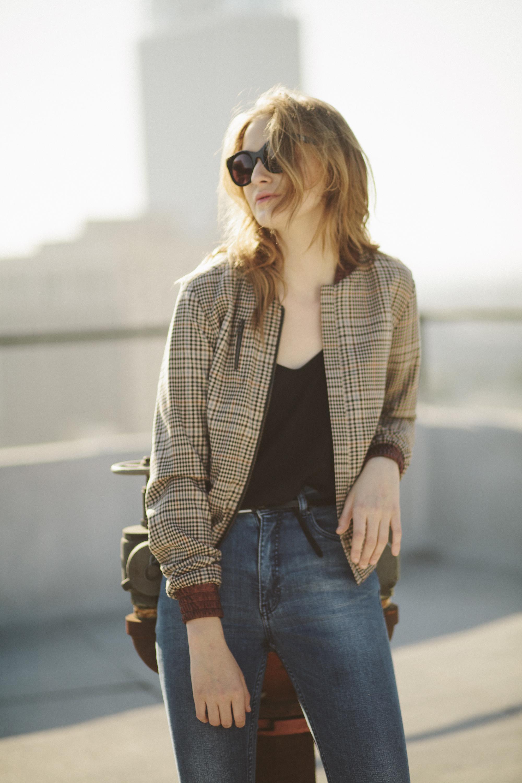 JessicaFaulkner_blogger472.jpg