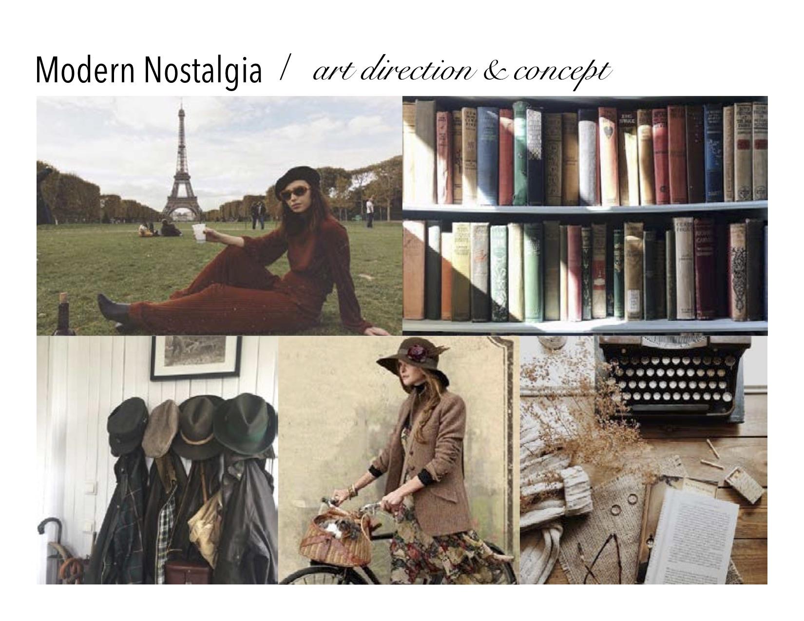 jessica-faulkner-modern-nostalgia-1.jpg