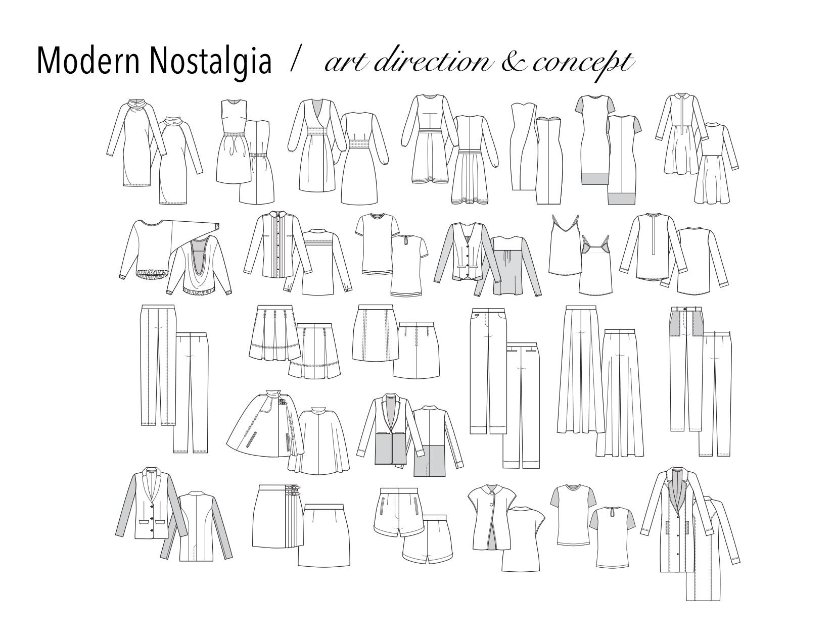 jessica-faulkner-modern-nostalgia-4.jpg