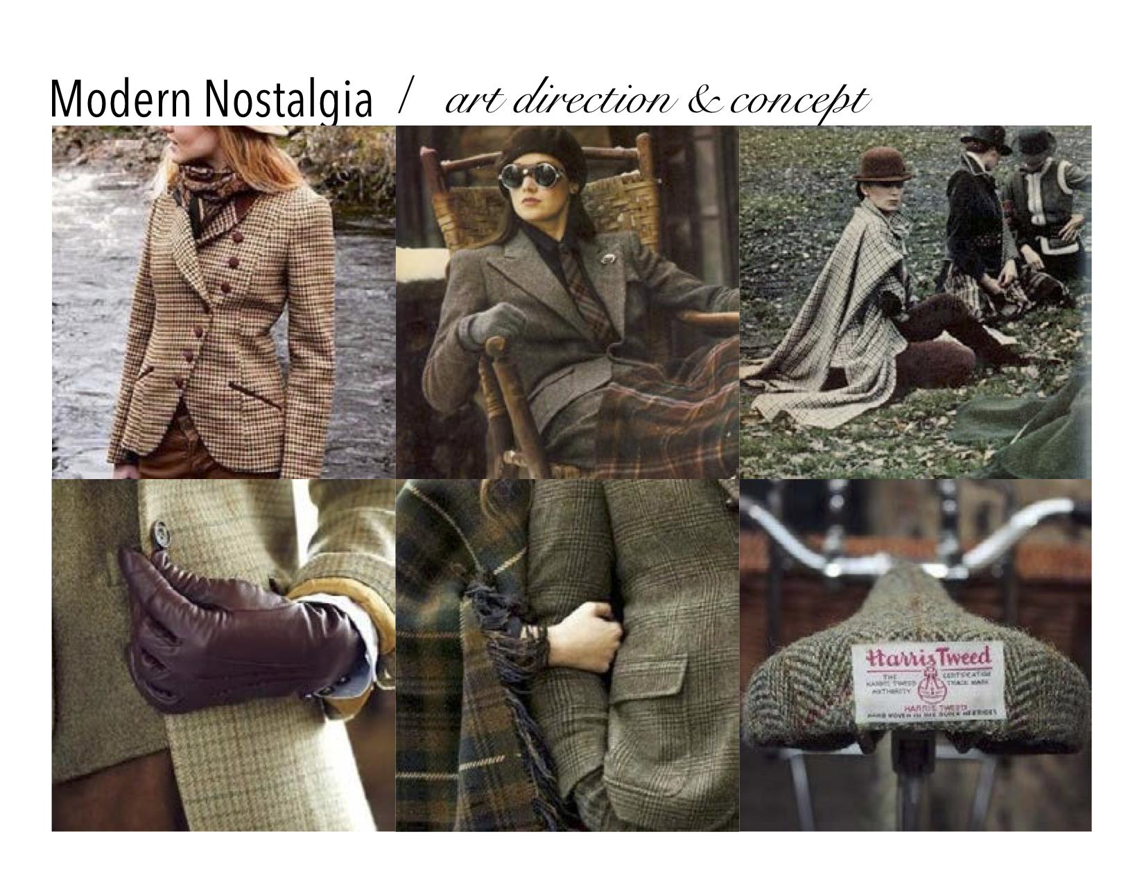jessica-faulkner-modern-nostalgia-2.jpg
