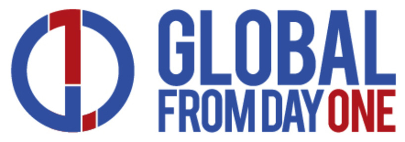 GD1 - Logo 2.jpg