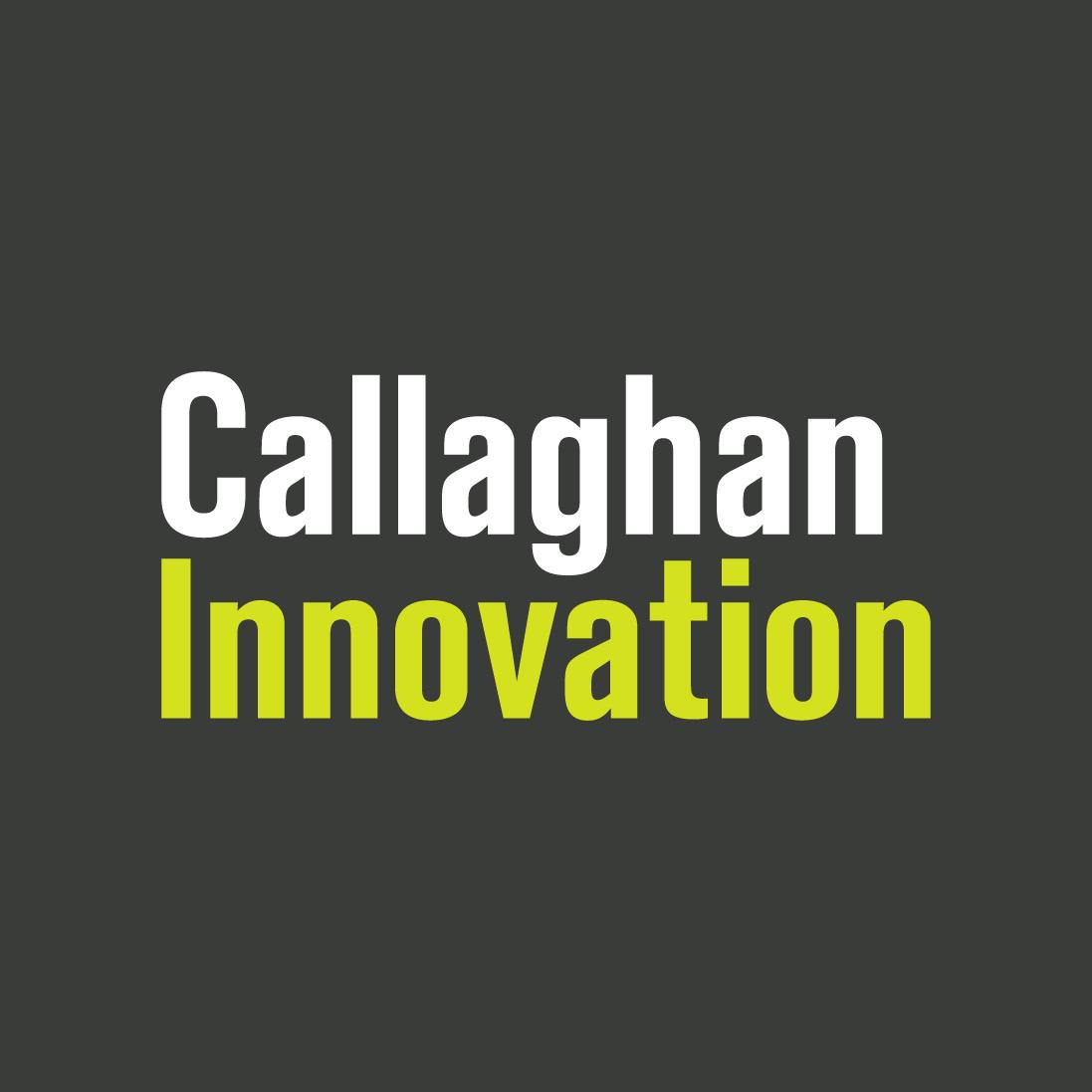 Callaghan Innovation logo. Stacked Reverse Two Colour (JPG).jpg