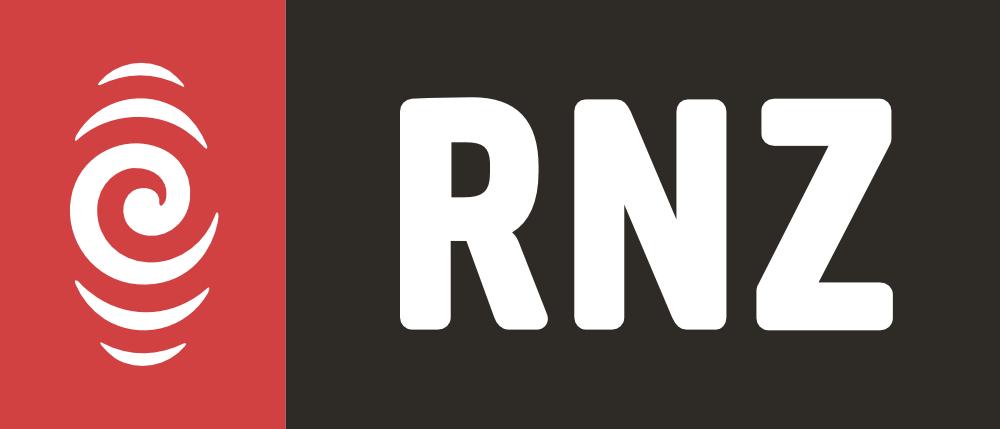 RNZ_logo.png