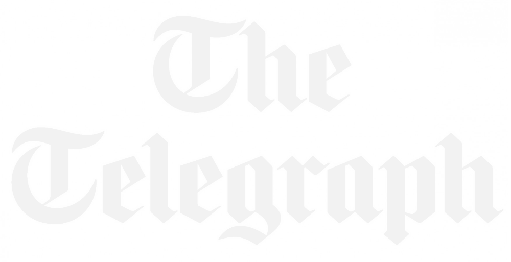 telegraph-logo-01.png