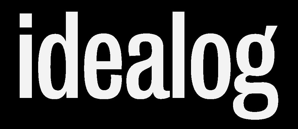 Idealog logo 01.png
