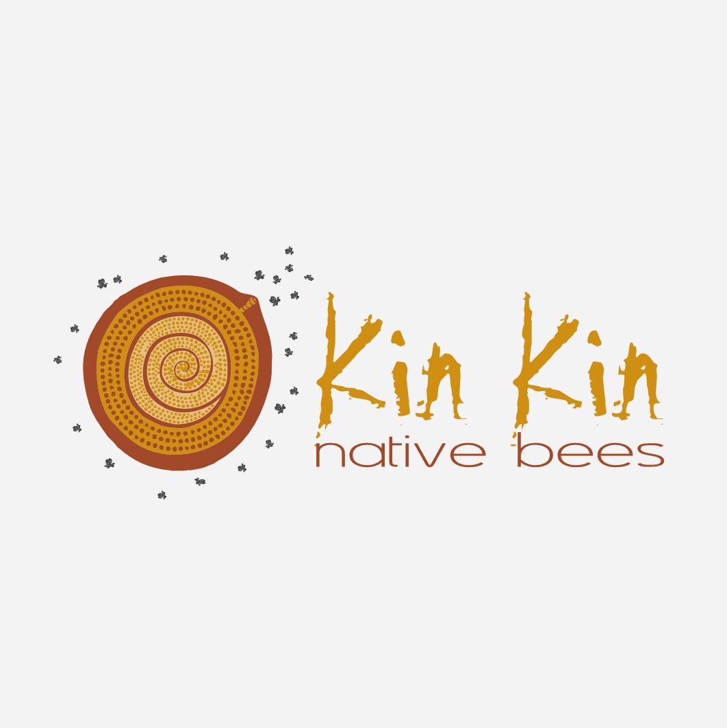 kin_kin_native_bees_logo.png