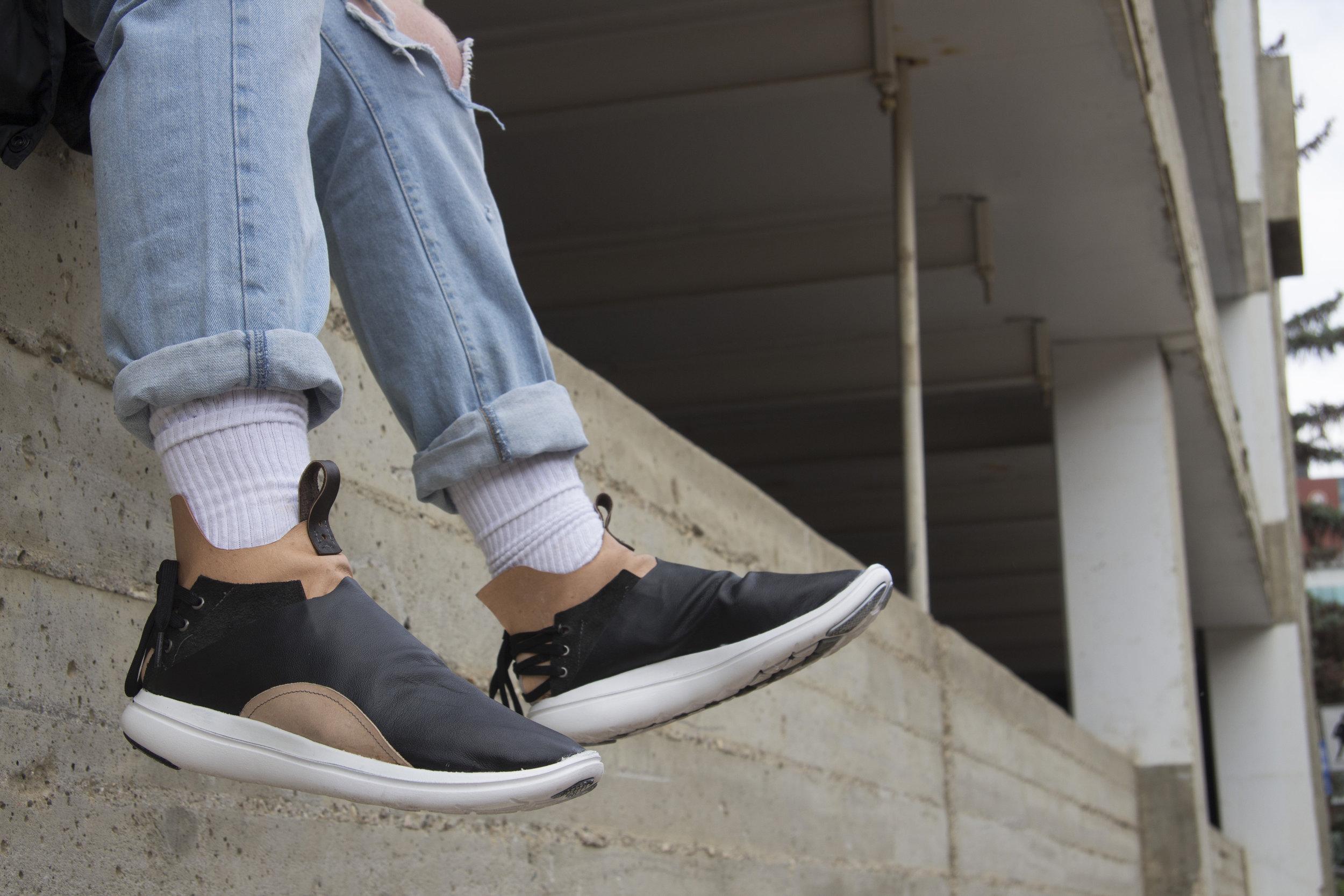 myShoe2 .jpg