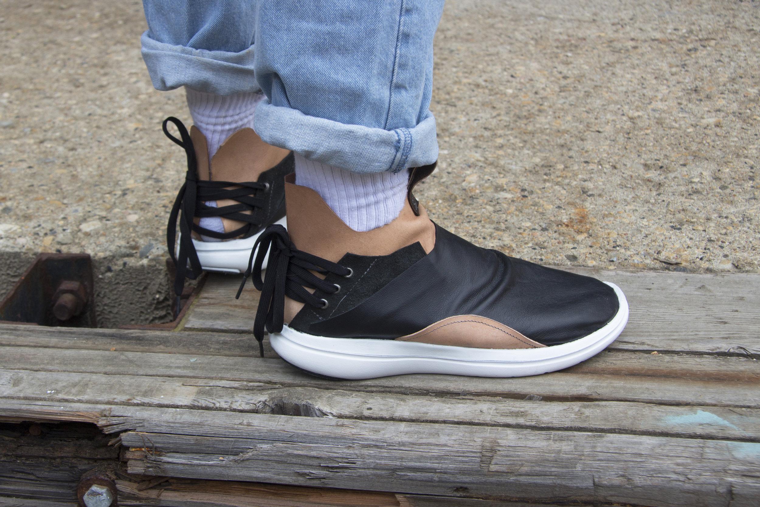 myShoe3.jpg
