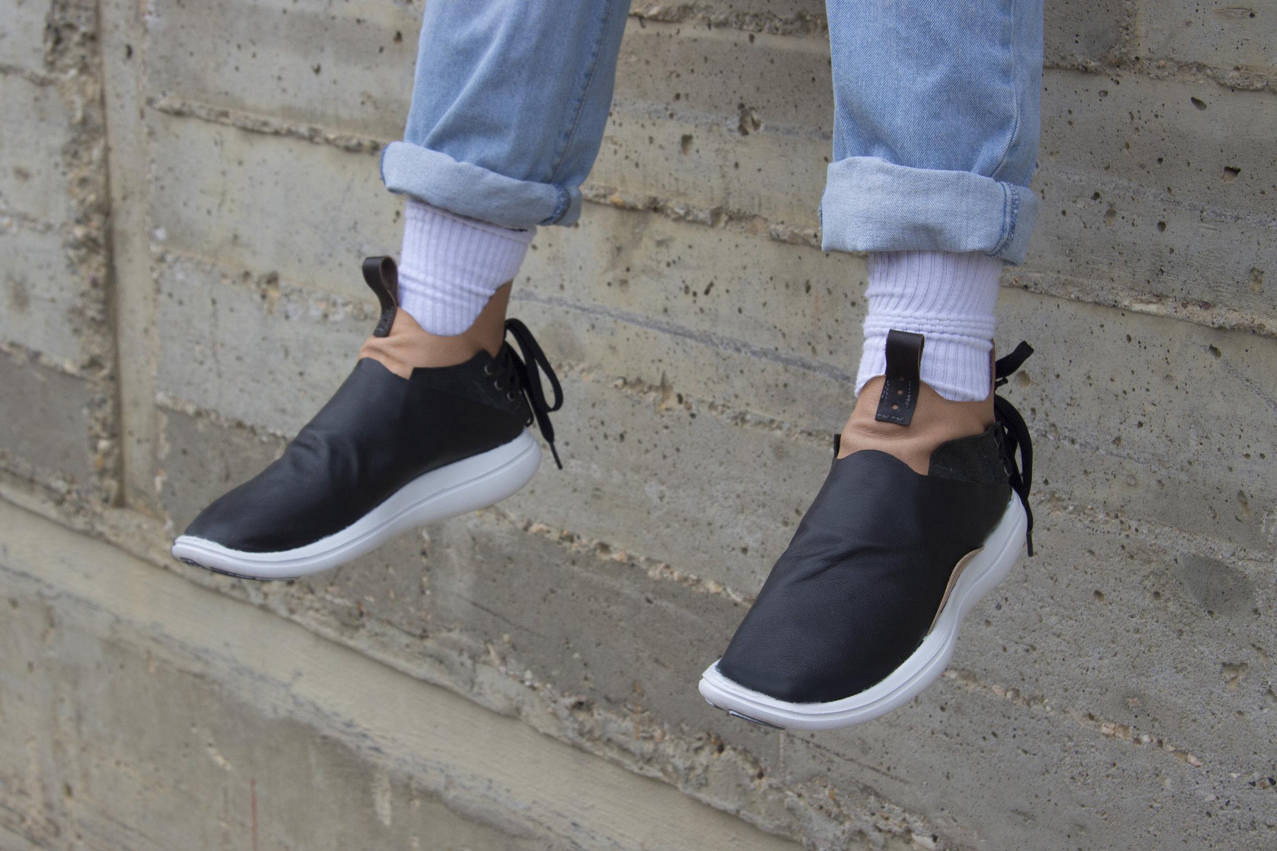 myShoe5.jpg