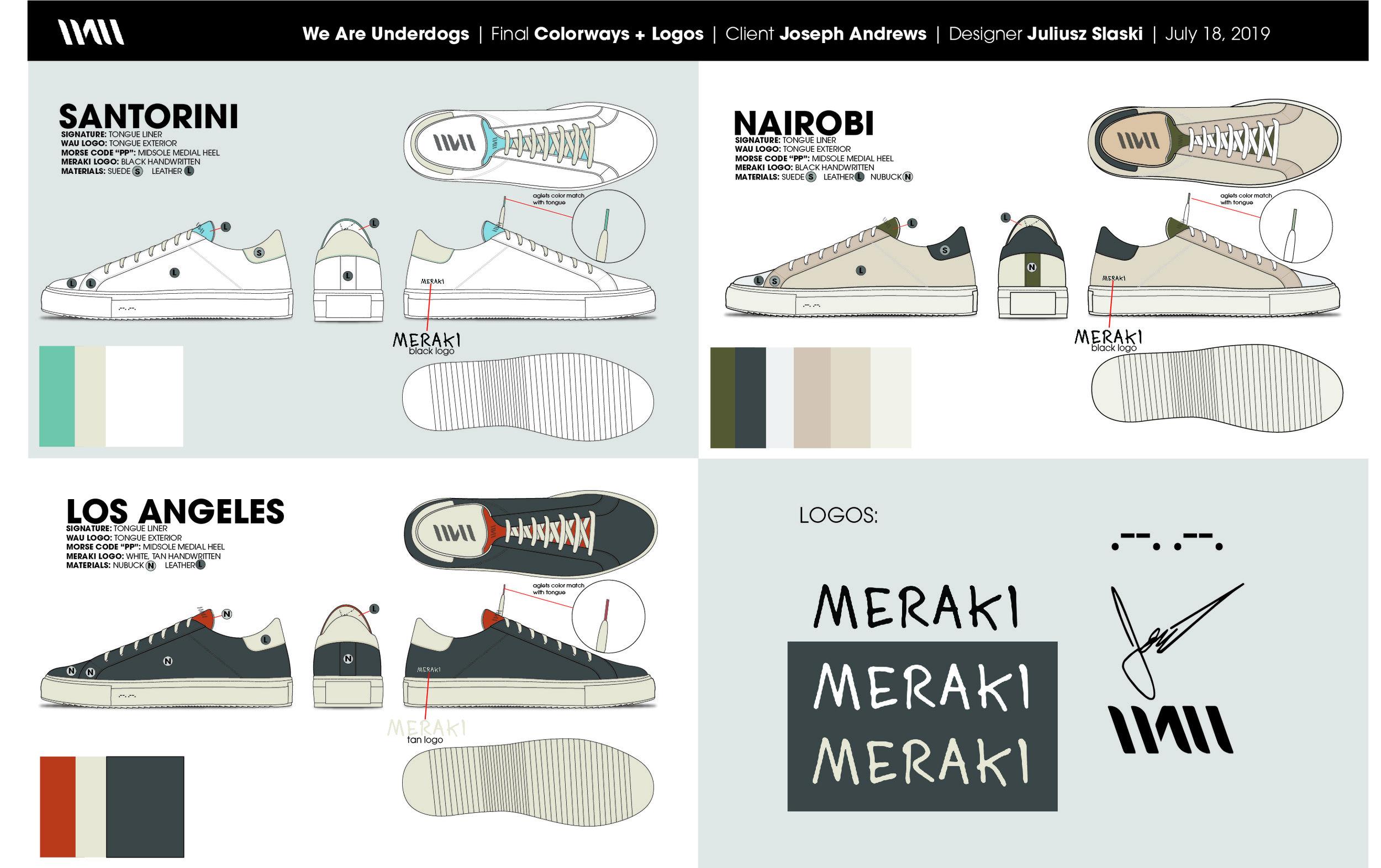 meraki final three colorways - updated colors.jpg