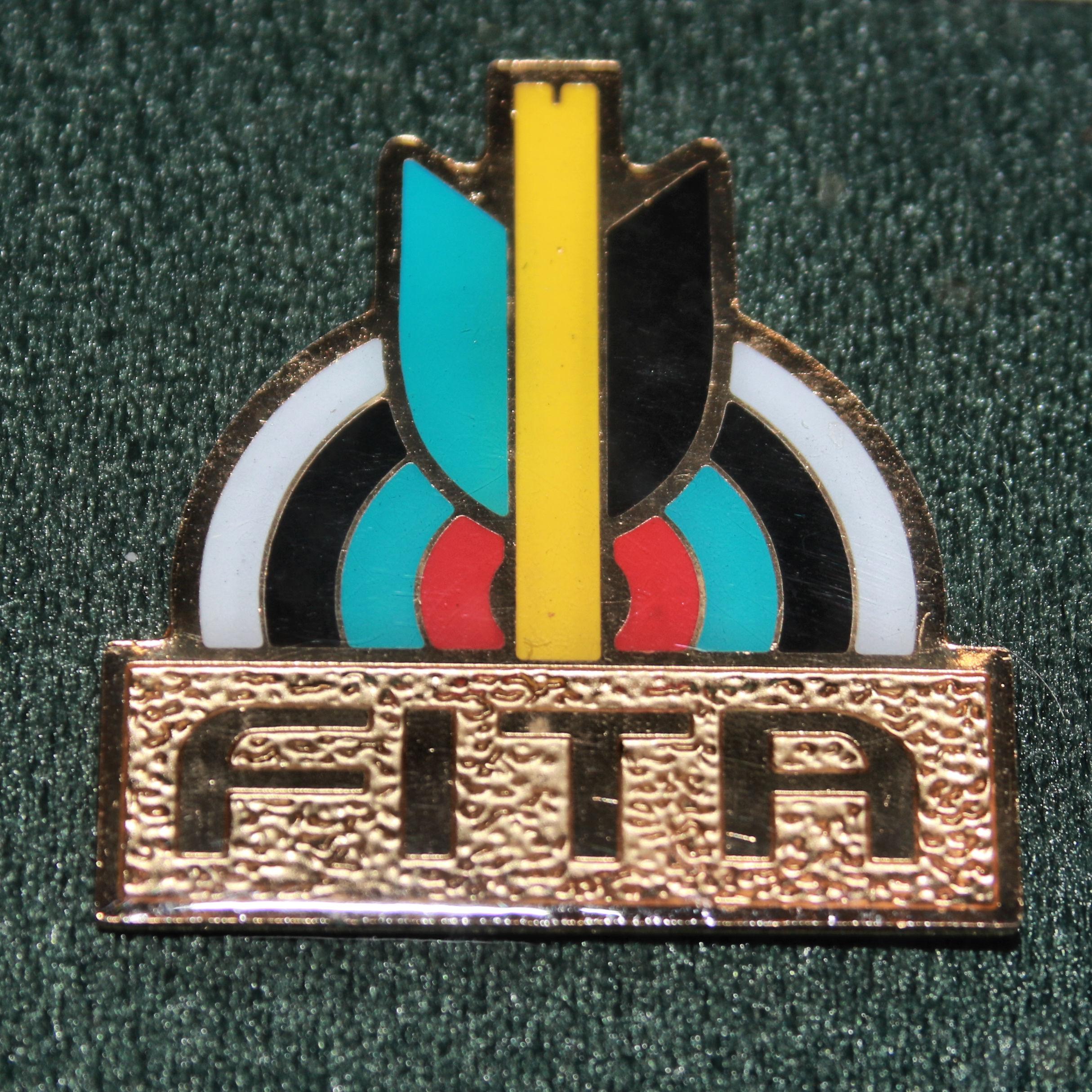 FITA feather award.jpg
