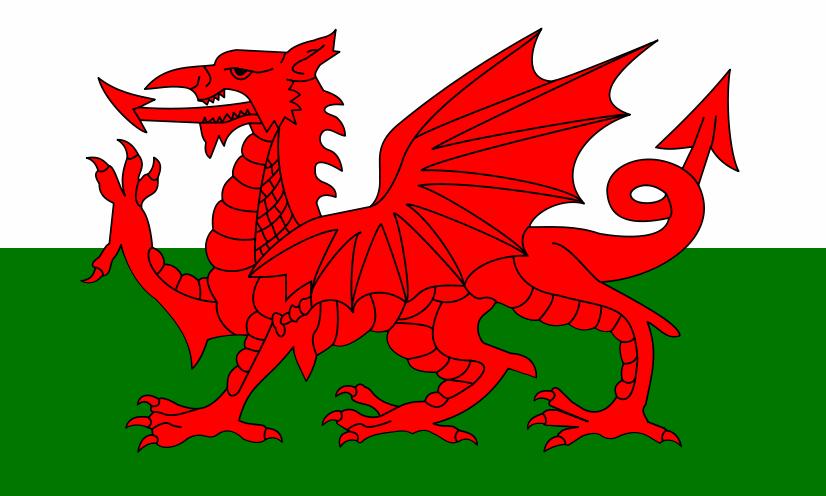 welsh_flag.png