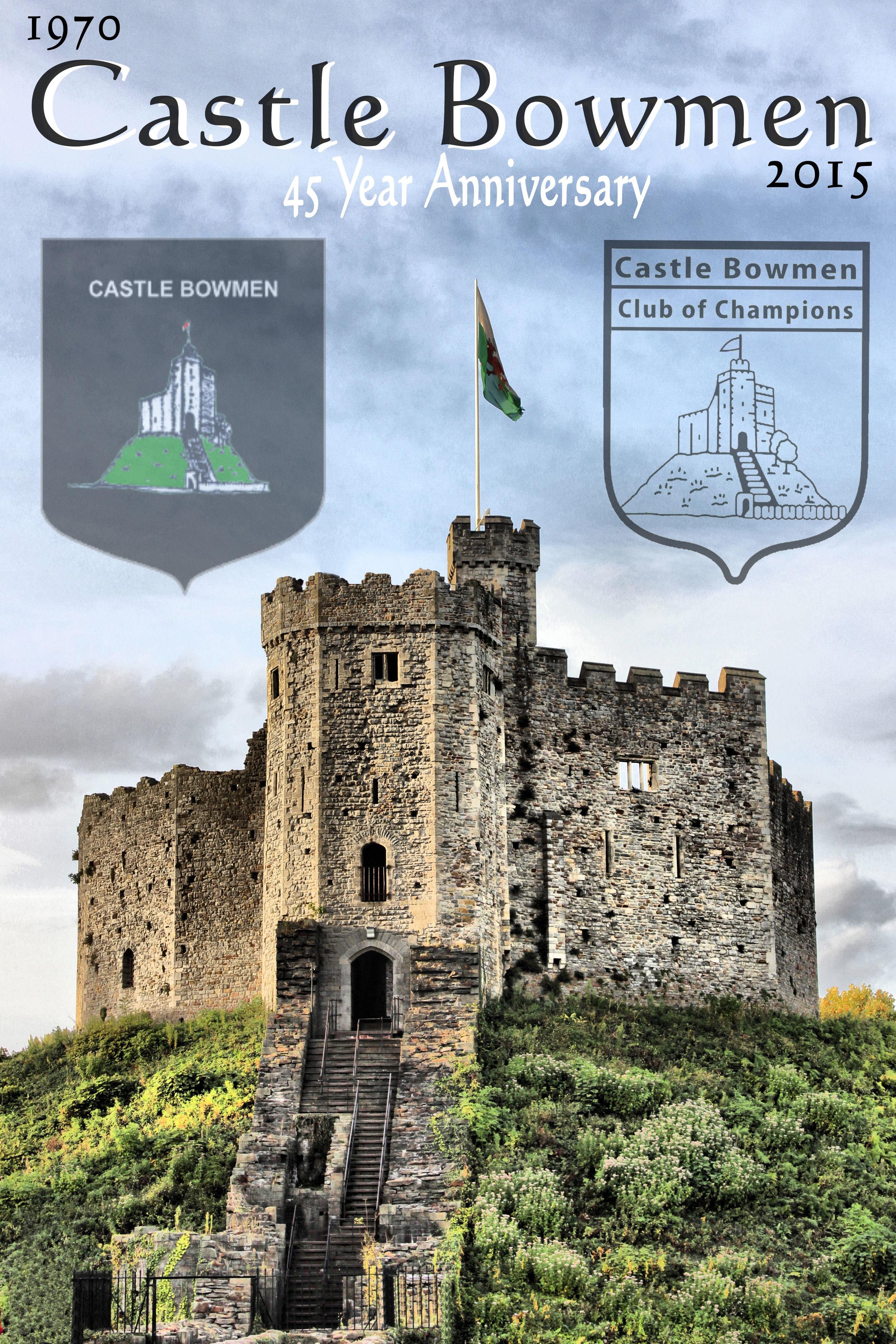 cardiff castle bowmen5.jpg