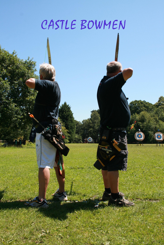 Archery 1.JPG