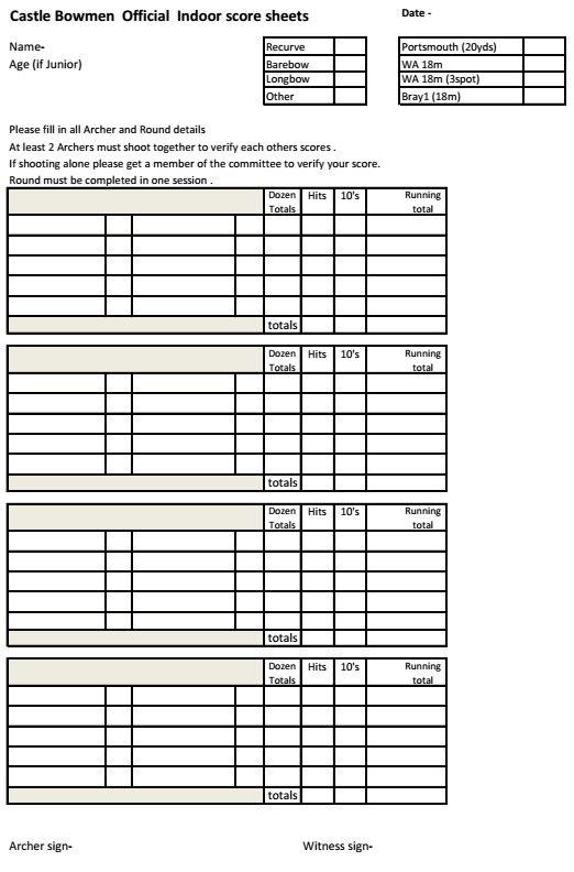 score sheet indoor.JPG