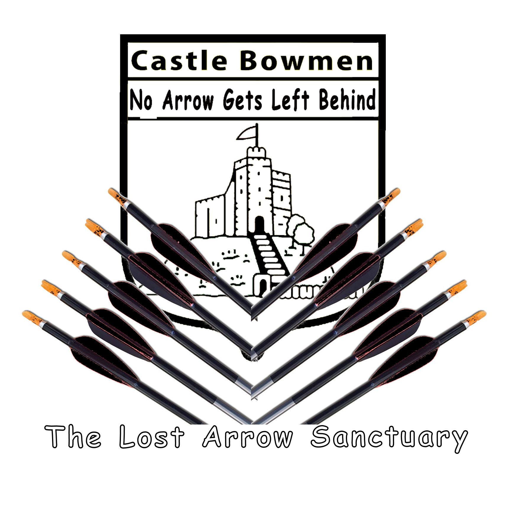 lost arrows.png