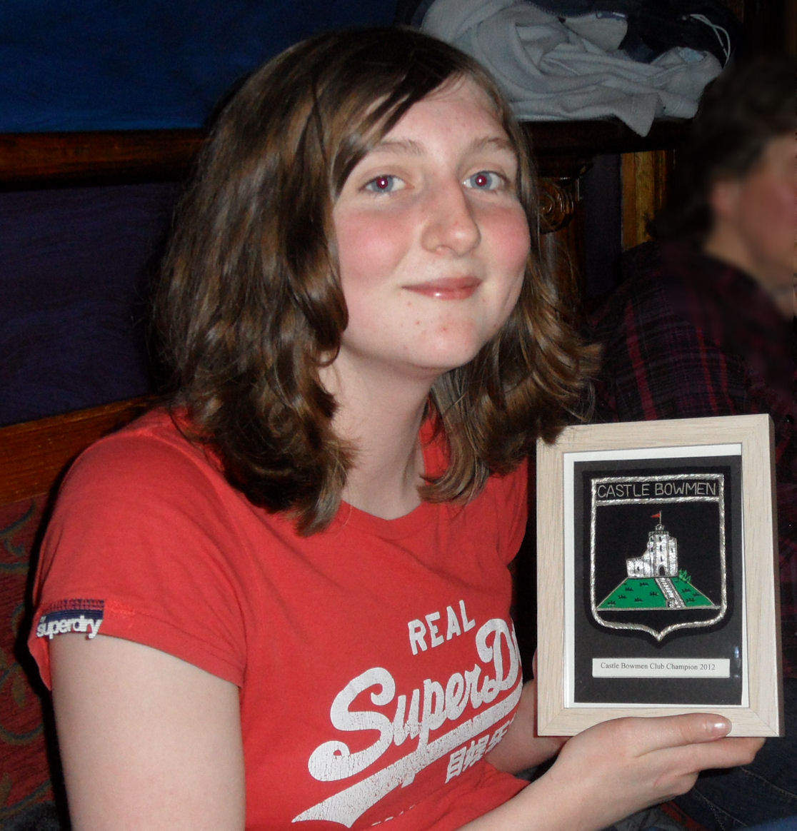 Heather - 2013 club champion junior page.jpg