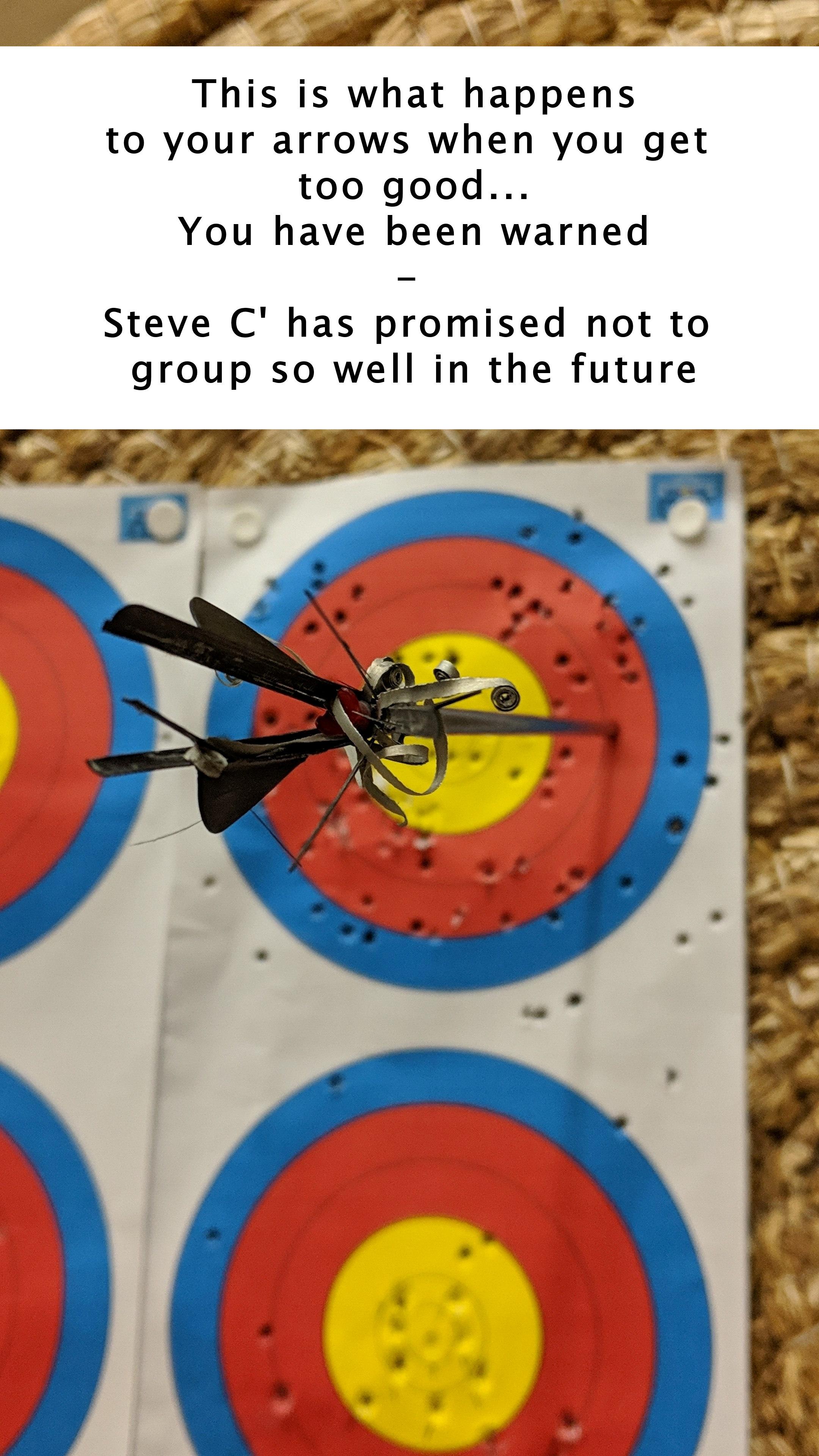 Robin Hood  Flower.jpg