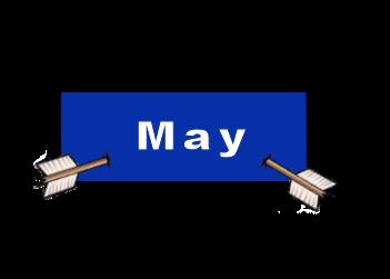 may.png