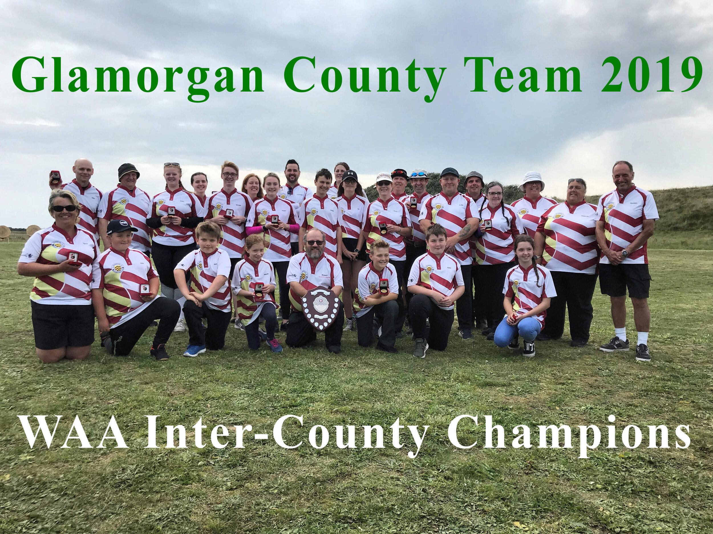 Glamorgan Team 2019.jpg