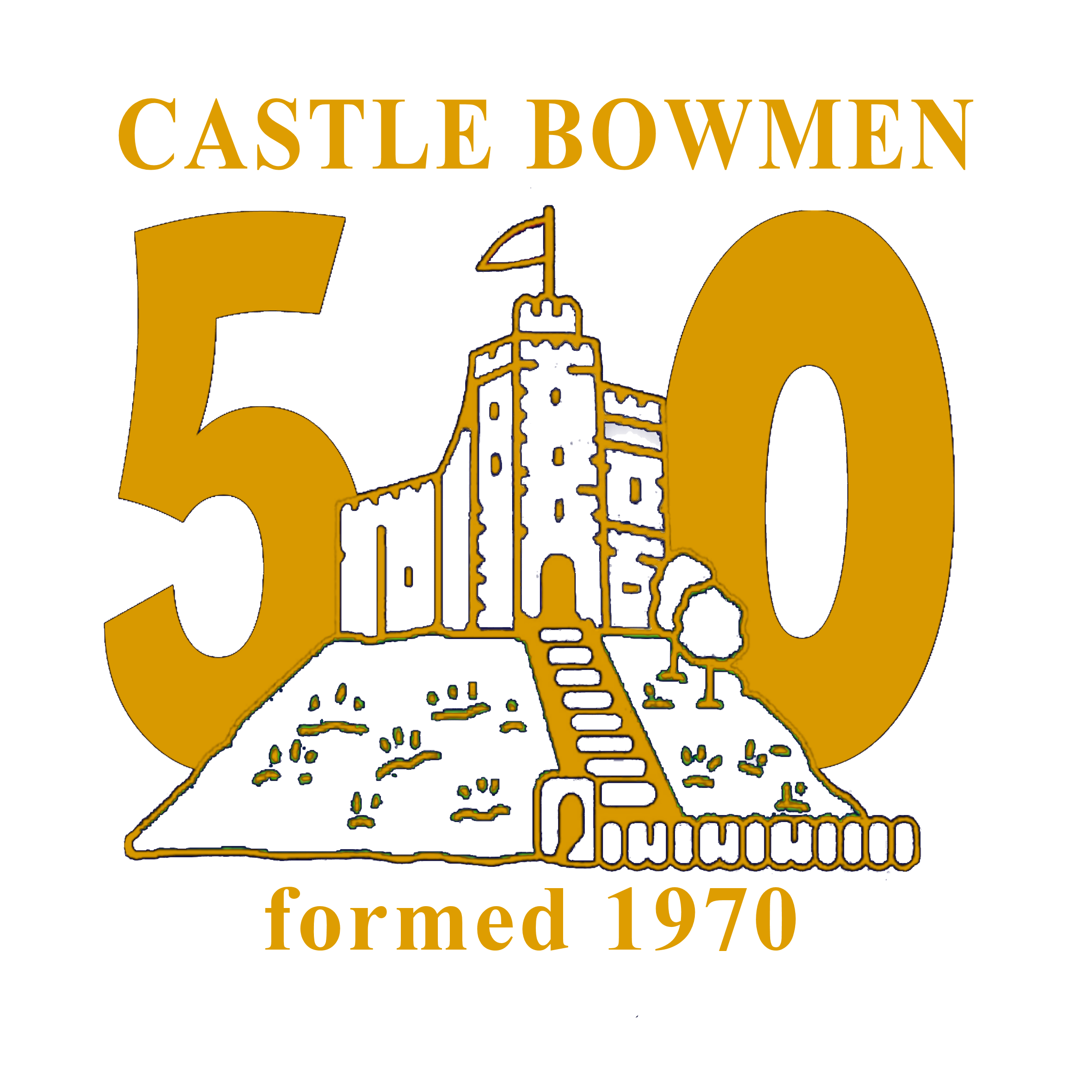 50 castle Bowmen All Gold alpha.png