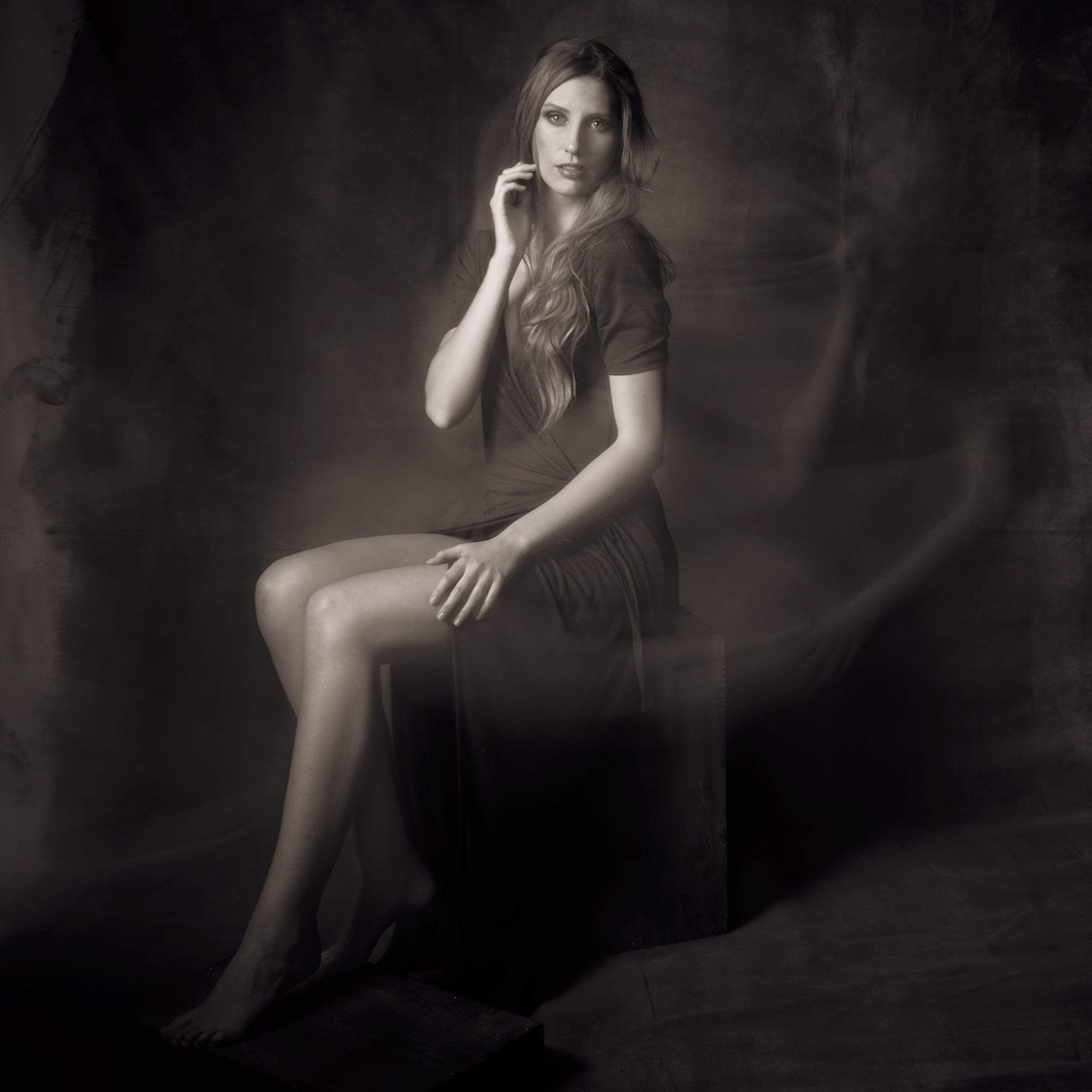 Lauren-B_2018-3095.jpg