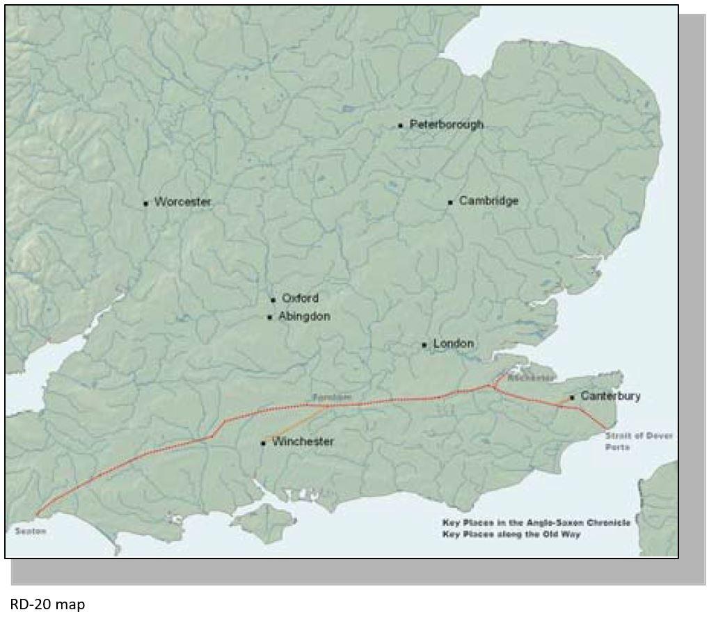RD-20 map.JPG