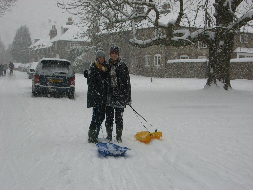 snow+&+people.JPG