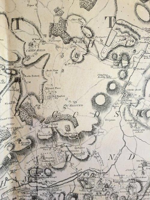 historic+map+of+halstead+-+1.JPG