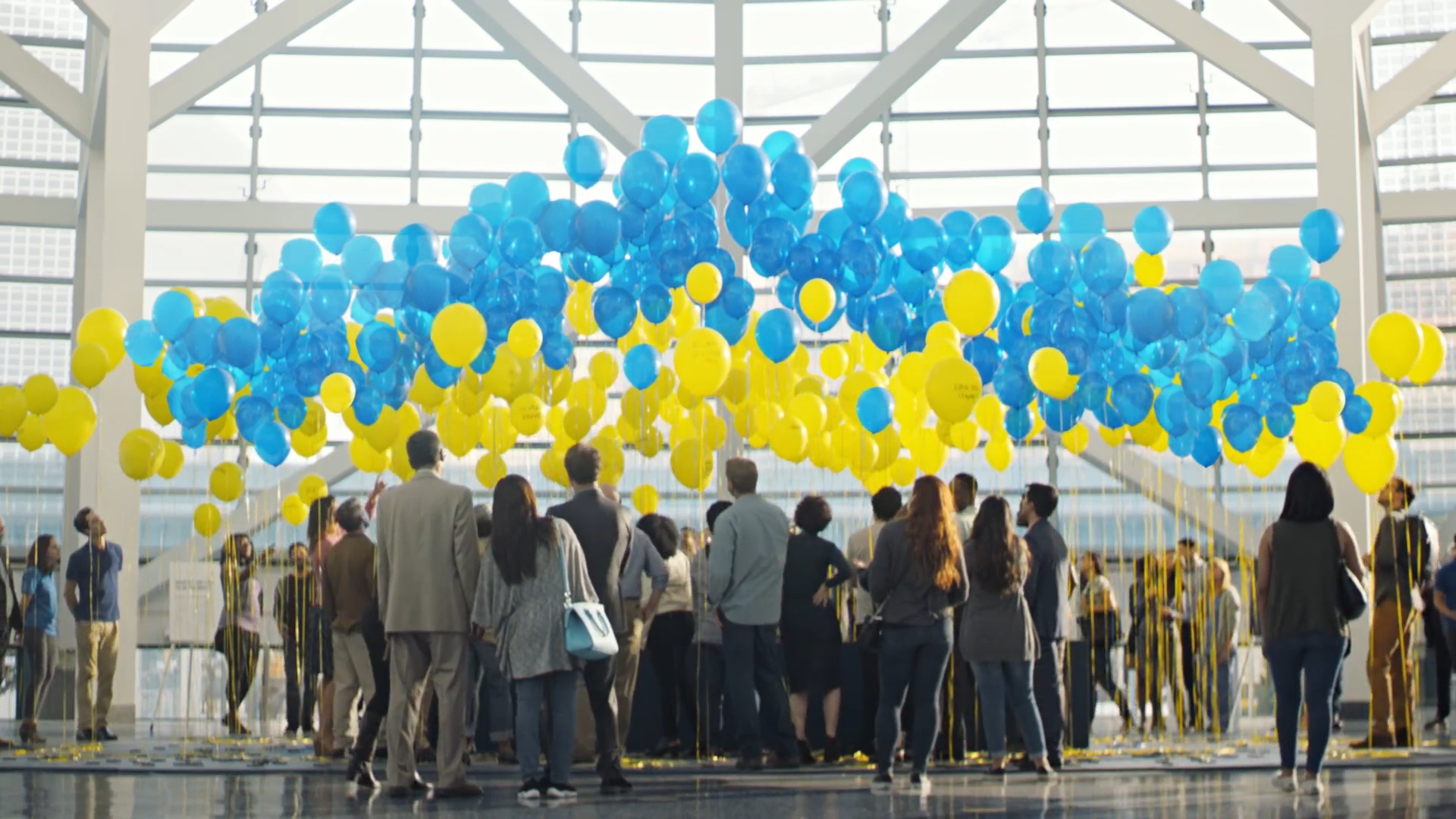 Balloons_1080p_02.jpg