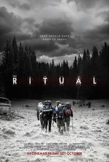 The_Ritual_UK_poster.png