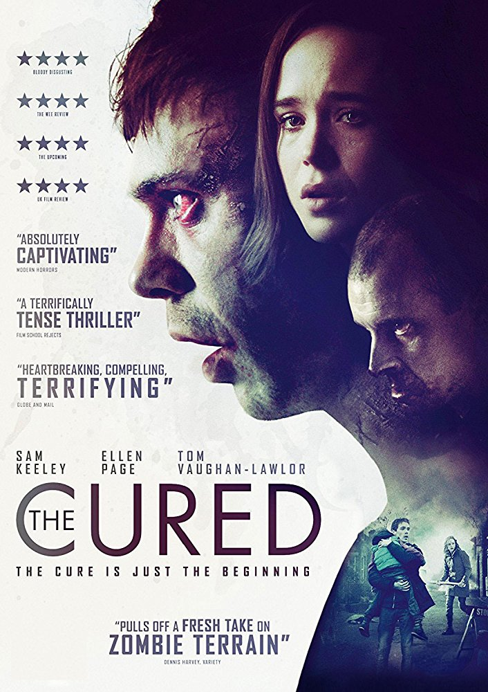 The Cured Poster.jpg