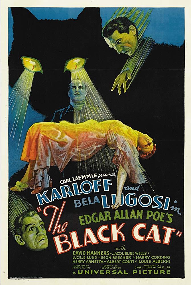 The Black Cat.jpg