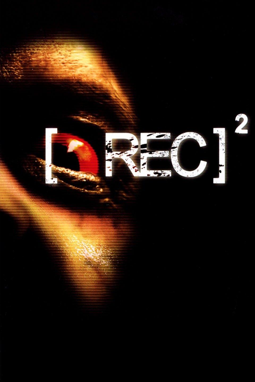 Rec 2.jpg