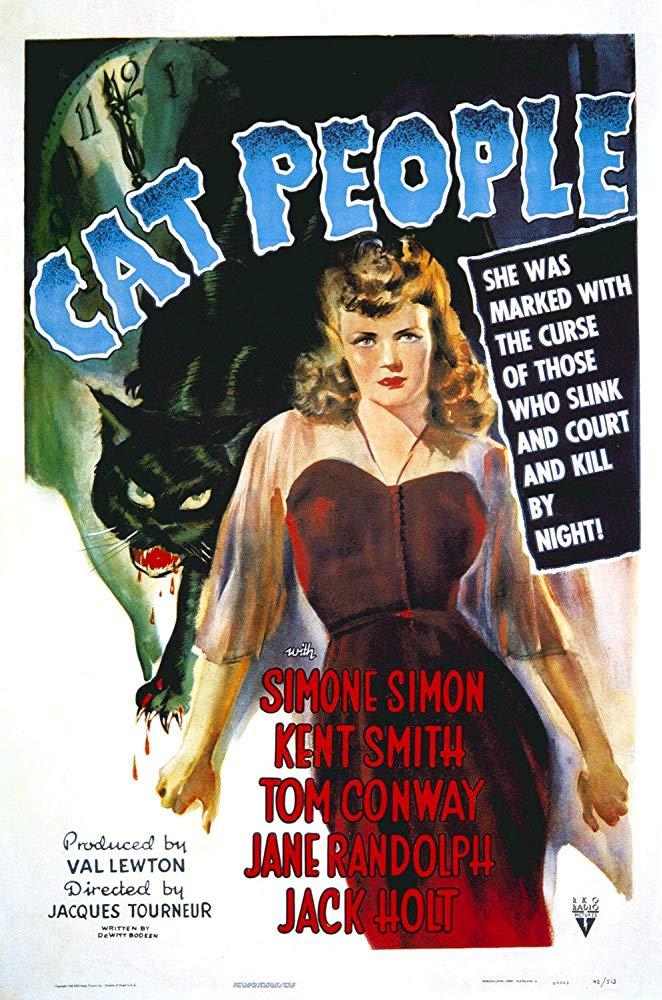 Cat People.jpg