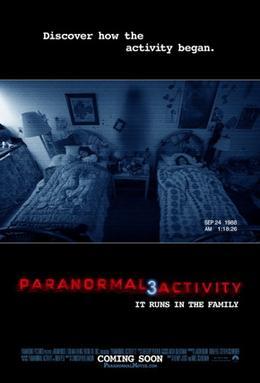 ParanormalActivity3Poster.jpg