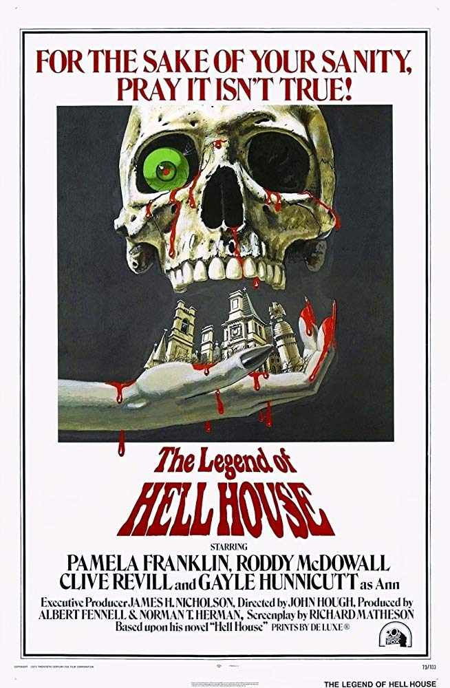 HellHouse.jpg