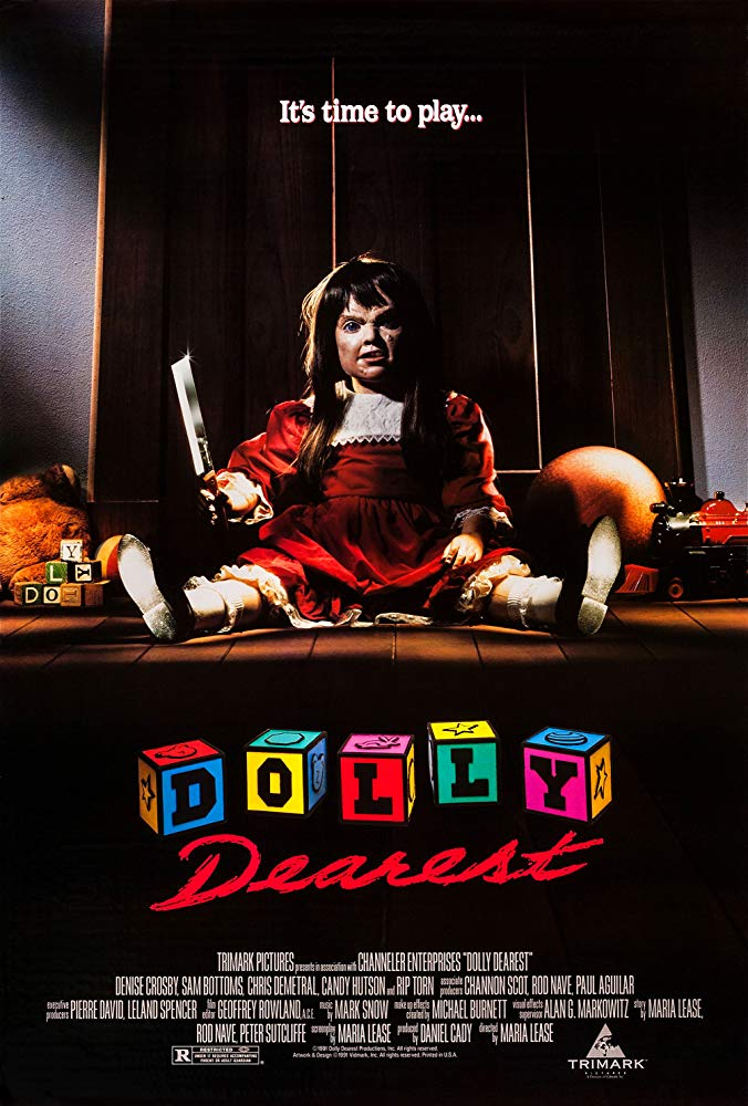 Dolly Dearest.jpg