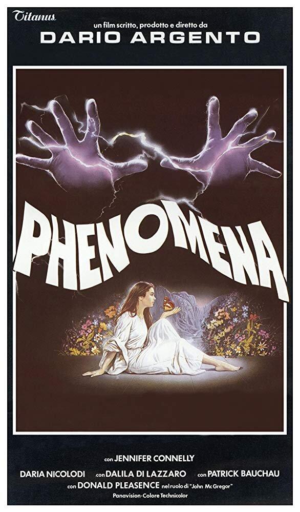 Phenomena.jpg