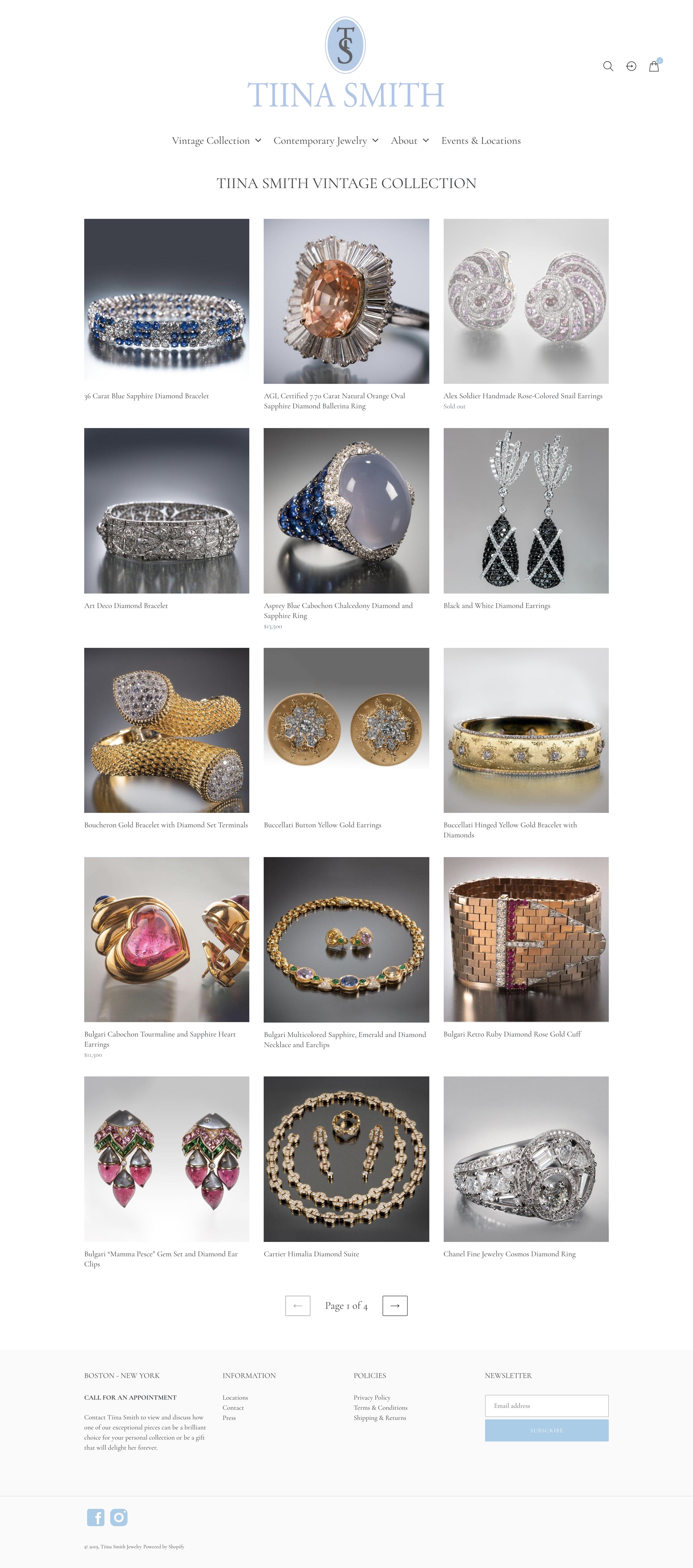 screencapture-tiinasmithjewelry-collections-tiina-smith-vintage-collection-2019-03-06-17_34_06.png